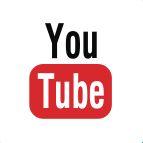 youtubeb