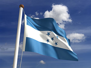 honduras-bandera-300x225